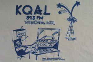 1975-10-watt-giant