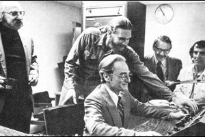 1975-first-day-on-air