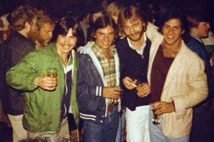 1980-larry-kerr-randy-zanatta-bill-taft-john-dalesandro
