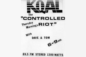 1980s-controlled-riot