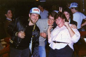 1985-anniversary-party-1