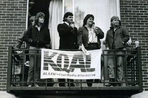 1985-wsu-homecoming