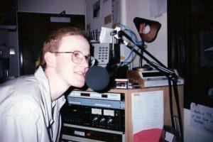 1995-pyro-pat-minnick