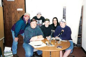 1996-brad-thede-aaron-house-pyro-pat-minnick-mike-kaebisch-ed-duffy-brian-turany