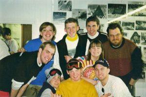 1999-ski-mt-la-crosse