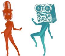 KQAL radio - WSU radio station
