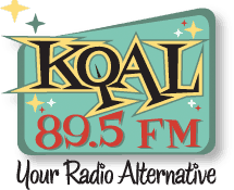 KQAL 40th Anniversary Celebration - Karaoke Contest