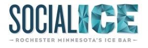 SocialICE 2015 @ Rochester Peace Plaza  | Rochester | Minnesota | United States