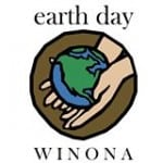 Winona Earth Day @ Levee Park  | Winona | Minnesota | United States
