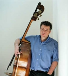 Edgar Meyer, Double Bass - part of the MN Beethoven Festival  @ Page Theatre | Winona | Minnesota | United States
