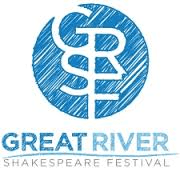 Great River Shakespeare Festival: Callithump! 2017 @ WSU - Performing Arts Center | Winona | Minnesota | United States