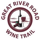 Great River Road Wine Trail June Bloom @ Great River Road Wine Trail Wineries