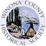 The ART of Fine Furniture: A Look into the Past @ Winona County History Center | Winona | Minnesota | United States