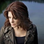 Page Series: Rosanne Cash @ Page Theatre - St. Mary's University | Winona | Minnesota | United States