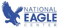 Fishing for Eagles  @ National Eagle Center | Wabasha | Minnesota | United States
