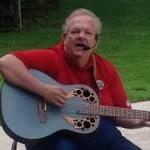 Steve Szydel @  Acoustic Café | Winona | Minnesota | United States