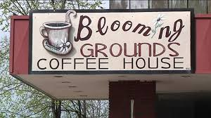 Finally Friday At Blooming Grounds Downtown @ Blooming Grounds  | Winona | Minnesota | United States