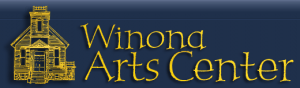 WAC's Holiday Sale @ Winona Arts Center  | Winona | Minnesota | United States