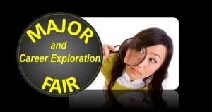 WSU Major and Career Exploration Fair @ McCown Gymnasium | Winona | Minnesota | United States