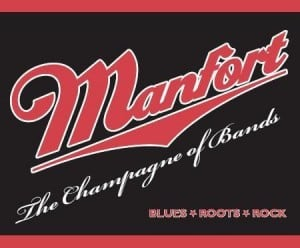 Manfort Featuring Ladykopp @ Ed's (no Name) Bar | Winona | Minnesota | United States