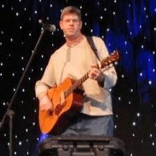 Greg Taylor @ Acoustic Café  | Winona | Minnesota | United States