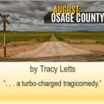 WSU THAD Dept Presents: August: Osage County @ WSU Performing Arts Center  | Winona | Minnesota | United States