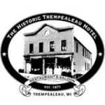 Reggae Fest 2015 @ Trempealeau Hotel | Trempealeau | Wisconsin | United States