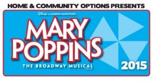 Hco presents mary poppins for 700 terrace heights winona mn
