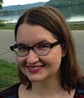 WSU CLASP Series: Jenna Chernega @ Stark Hall Room 103 - Winona State University | Winona | Minnesota | United States