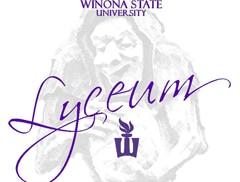 WSU's Lyceum Series: Alan Schwarz @ WSU Campus - Recital Hall - PAC  | Winona | Minnesota | United States