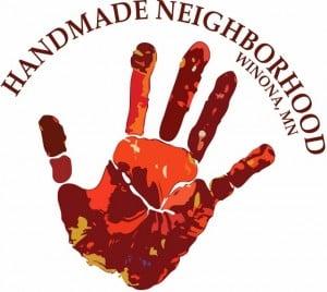 Handmade Neighborhood @ Winona County History Center | Winona | Minnesota | United States