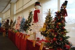 Winona Health Fantasy of Trees @ Winona Health Clinic | Winona | Minnesota | United States