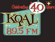 KQAL Fund Raiser @ Culvers  | Winona | Minnesota | United States
