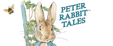 peter_rabbit_featured111-380x157
