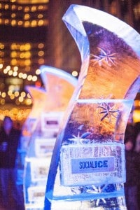 SocialICE - Rochester @ Peace Plaza - Downtown Rochester | Rochester | Minnesota | United States