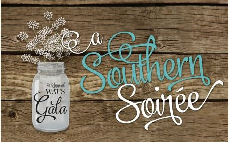 A Southern Soiree @ Visions Event Center | Winona | Minnesota | United States