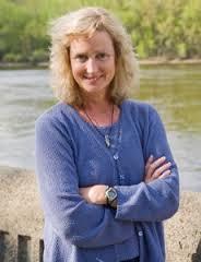 Dr. Deborah L. Swackhamer - Land of 10,000 Lakes: Minnesota's Water Future @ Stark Hall Auditorium - RM 103 | Winona | Minnesota | United States