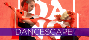 Dancescape 2016 @ WSU Performing Arts Center  | Winona | Minnesota | United States