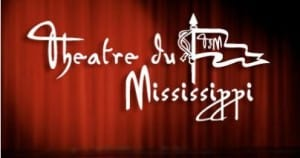 Theatre du Mississippi Presents: The 2016 Christmas Radio Show @ Winona Arts Center