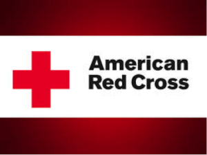 Red Cross Blood Drive @ St. Paul's Episcopal Church  | Winona | Minnesota | United States