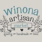 Winona Artisan Market @ Next to Winona Farmer's Market | Winona | Minnesota | United States