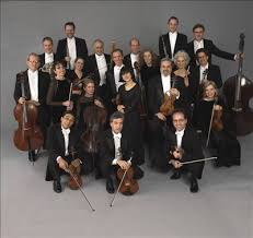 MN Beethoven Festival Presents: Orpheus Chamber Orchestra @ Winona Middle School Auditorium | Winona | Minnesota | United States