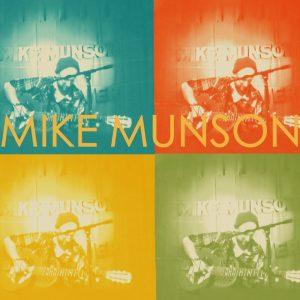 Mike Munson @ Trempealeau Hotel | Trempealeau | Wisconsin | United States