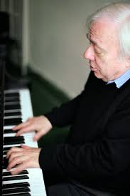 MN Beethoven Festival Presents:  Richard Goode Richard Goode - Piano @ Harriet Johnson Auditorium, Somsen Hall - WSU Campus   Winona   Minnesota   United States
