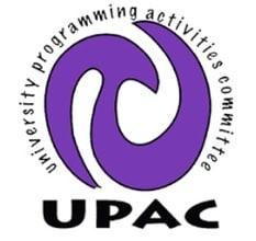 UPAC: Benefit Concert @ Winona State University - Kryzsko Commons | Winona | Minnesota | United States