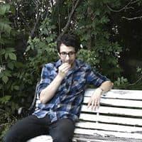 Bjorn Olaf @ Acoustic Café | Winona | Minnesota | United States