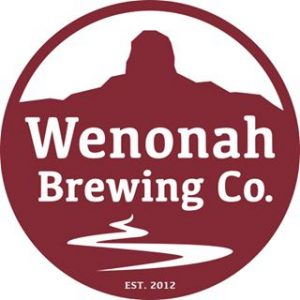 Local Taps & Jams: Pushing Chain @ Wenonah Brewing Company | Goodview | Minnesota | United States