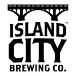 Alex Meine @ Island City Brewing Co | Winona | Minnesota | United States