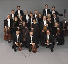 Minnesota Beethoven Festival: Orpheus Chamber Orchestra @ Harriet Johnson Auditorium - Somsen Hall - WSU | Winona | Minnesota | United States