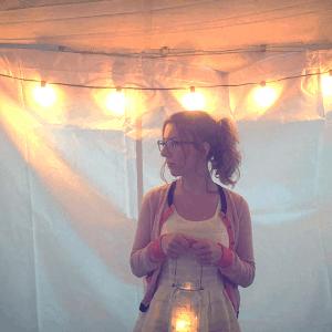 Sierra Dvorak @ Acoustic Café | Winona | Minnesota | United States
